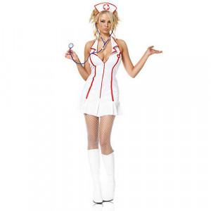 Abito head nurse