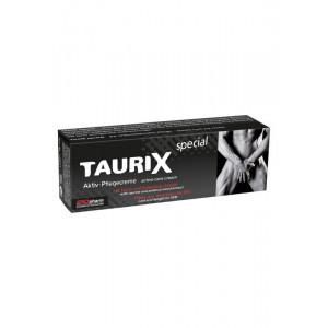 Stimolante taurix extra strong 2
