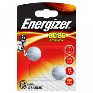 2 batterie 2025 energizer 3v