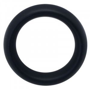 Anello Fallico Timeless Cock Ring taglia M 2