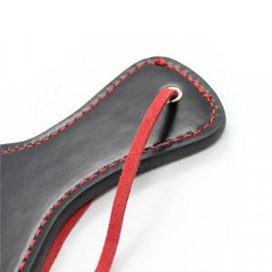 Paletta Circle Paddle black 2